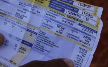 Aumento en tarifas de energía es por cambios aplicados antes de cuarentena: Superservicios