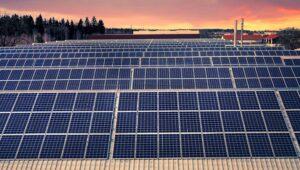 solar-energy-5622969_1920
